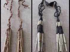Find out about events happening in the Wellington Region during Matariki. Flax Weaving, Weaving Art, Weaving Patterns, Maori Patterns, The Pleiades, Maori Designs, Indigenous Tribes, Maori Art, Earring Trends