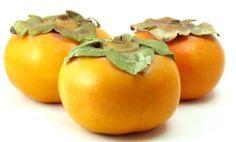 Pesto, Fruit, Food, Garden, Garten, Essen, Lawn And Garden, Gardens, Meals