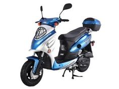 Back To Search Resultsautomobiles & Motorcycles Strong-Willed Gy6 125cc 150cc Transmision Case With Bearing Atv Scooter Go Kart Parts Top Watermelons Atv,rv,boat & Other Vehicle