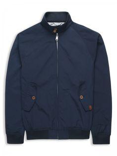 20d81c6b41889 13 mejores imágenes de harrington jacket