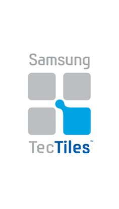Samsung TecTiles are an interesting spin on NFC. You purchase 'Pre Programmed' tiles which can, for example, deliver something to your phone, or carry out an action (e.g. like your Facebook page, etc).