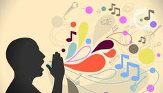 Travailler sa voix : cinq cas de figure en pratique