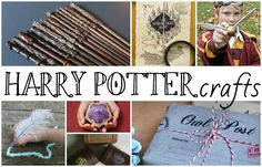 harry-potter-450