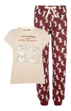 Lazy Day Outfits, Cute Comfy Outfits, Girl Outfits, Pijama Disney, Disney Pajamas, Cute Pajama Sets, Cute Pajamas, Pajama Outfits, Disney Outfits