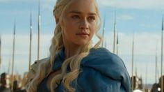 """Episódios da nova temporada de """"Game of Thrones"""" vazam na internet > http://abr.ai/1z8rvXr"""