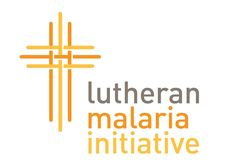 Lutheran Malaria Initiative - Give a first chance.