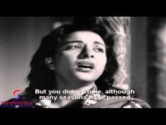Old Bollywood Songs, Bollywood Actors, Cute Girl Bikini, Hindi Old Songs, Old Song Download, Vinod Khanna, Shashi Kapoor, Lyric Poem, Wealthy Lifestyle