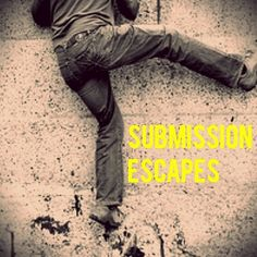 Submission Escapes tomorrow at 12pm. All levels and gyms welcome as always. #BJJ #FactoryBJJ #BJJinManchester