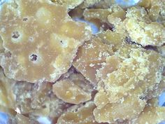 Delta559's Bogglegum won the 2011  SF High Times Cannabis Cup for best Indica, and it is now available exclusively to Pacific Coast Caregivers as a MELT! Bogglegum is Clean Green Certified -completely organically grown! Each piece of this gold colored melt releases the dank, kushy aroma that only Delta559 Bogglegum possesses.  Perfect for those who seek relief from pain, stress, or anxiety accompanied with a delightful euphoric effect. Order yours today because this strain sells out fast!
