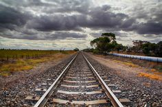 Rails HDR by marketto17