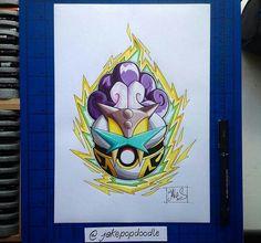 Pokeball pokemon legendary