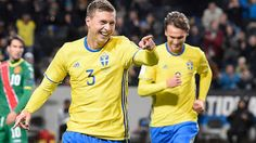 Victor Lindelof Is Ready For The Big Move Says Zlatan Ibrahimovic     Zlatan Ibrahimovic says Manchester United target Victor Lindelof is hot and has the talent to shine for the world's top teams. Sources in Portugal have revealed United have begun discussions with Benfica's president Luis Filipe Vieira over a 38m move for their Swedish defender.It appears a deal could soon be wrapped up despite the Portuguese club initially reluctant to offload one of their prized assets having qualifiedfor…