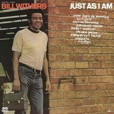 Just As I am [Vinyl LP] Music On Vinyl http://www.amazon.de/dp/B006R7DW96/ref=cm_sw_r_pi_dp_UW5Bub0BN0Y3J