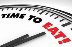 6 اسباب للشعور بالجوع عادة ما يأتي الجوع عندما لاتأكل لفترة طويلة أو بعد بذل جزء كبير من الطاقة المخزونة بالجسم نتيجة ممارسة التمارين الرياضية مثلا ، أو القيام بعمل شاق ، يستهلك جزء كبير من الطاقة ، والجوع يعني حاجتك إلي الطعام لتعويض ما تفقده من طاقةعلي مدار اليوم ، وهذا شيئ طبيعي  #InShape_Clinic #InShapeit #Hani_Nabil