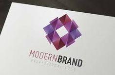 graphic design logos inspiration - Αναζήτηση Google