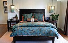 Juli-baier-interior-design-portfolio-interiors-contemporary-bedroom