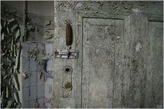 Wenn Türen reden könnten-3-