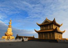 65 best sacred sites of china images china travel buddhist temple rh pinterest com
