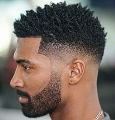Low fade Haircuts for Black men. African American haircuts Fade Haircuts Low f Black Man Haircut Fade, Black Haircut Styles, Black Hair Cuts, Black Boys Haircuts, Low Fade Haircut, Black Men Hairstyles, Twist Hairstyles, Cool Haircuts, Hairstyles Haircuts