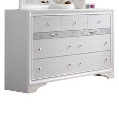Rosdorf Park Cecelia Storage Platform Configurable Bedroom Set & Reviews | Wayfair