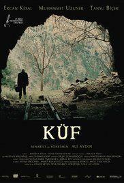 Küf (2012) - IMDb