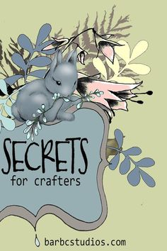 DIY Crafters,  branding, journalling, scrapbookers, any hobbiest can use art in their toolkit just like the pro graphic artists do. Printable Coloring Pages, Adult Coloring Pages, Printable Art, Arts And Crafts For Adults, Diy Arts And Crafts, Nature Pictures Flowers, Alone Art, Craft Images, Drawing For Beginners