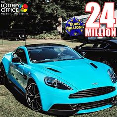 Which model would you buy if you won €24M? #LotteryDreamHome #lotto #lottery #LotteryOffice