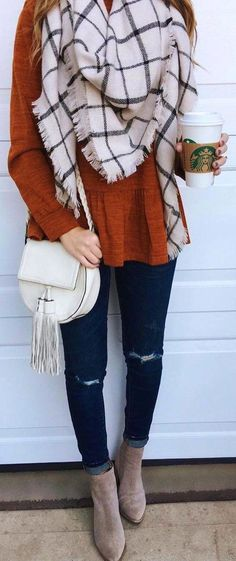 Women's Fashion Outfits For Work Casual. Fall and winter sty.- Women's Fashion Outfits For Work Casual. Fall and winter style. Women's Fashion Outfits For Work Casual. Fall and winter style. Cute Fall Outfits, Winter Fashion Outfits, Fall Fashion Trends, Fall Winter Outfits, Autumn Winter Fashion, Casual Outfits, Black Outfits, Winter Wear, Classy Outfits