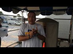 Tino from Duval Ford takes the #IceBucketChallenge - YouTube