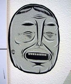 collect illustr, barri mcgee, art life, artist work