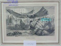 españa-spain-españa - Murcia-h-1873