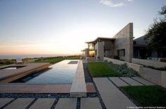 marmol modern landscaping design plastolux