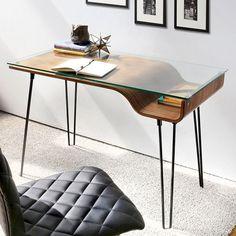 Adorable Plywood Desk Design Ideas For Home Office 28 Office Furniture Stores, Furniture Deals, Home Furniture, Rustic Furniture, Antique Furniture, Outdoor Furniture, Furniture Outlet, Online Furniture, Modern Furniture Design