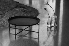 The new Svartån collection by Martin Bergström