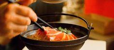 Con los restaurantes chinos hay que saber separar los buenos y los que te… Chefs, Carne Asada, Chinese Food, Eat, Foodies, Madrid, Camping, Gastronomia, World