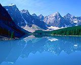 North America Hiking Trips - REI