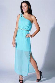 Whole site $15 Dresses