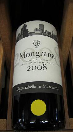 Monograna
