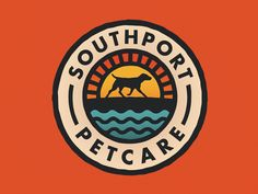 Southport Petcare