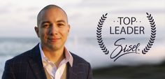 Top Sisel Weekly Recognition - ADAM RODRIGUEZ http://blog.siselinternational.com/top-sisel-weekly-adam-rodriguez/