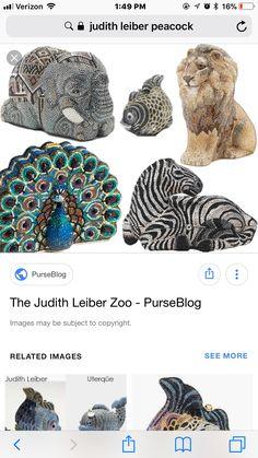 Peacock Purse, Judith Leiber, Purses, Handbags, Purse, Bags
