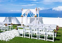 """""""Forever"""" starts here.. At the Sheraton Maui Resort & Spa.."""