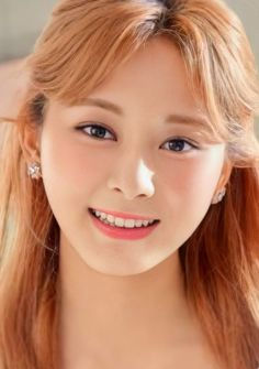 Twice Jyp, Tzuyu Twice, Twice Album, Korean Beauty, Nayeon, Korean Girl Groups, Kpop Girls, Character Reference, Beautiful