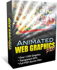 Get Website Visitors Attention With Top Quality Animated Web Graphics (CD) Network Tools, Software, The Script, Career Development, New Tricks, Arkansas, Online Business, The Creator, Animation