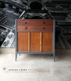 MCM tallboy2 by Martha Leone Design.jpg