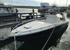 Great boat looks awesome  #PowerBoatsforSale #PowerBoatsforSaleCottesloe #PowerBoatsforSaleWA #UsedPowerBoatsforSale #UsedPowerBoatsforSaleWA