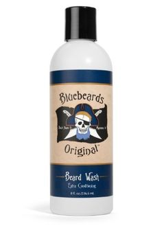 Bluebeards Original Beard Wash with Extra Conditioning Agents (8 Oz.) (1), http://www.amazon.com/dp/B005X8H7ZK/ref=cm_sw_r_pi_awdm_ywJwub003D36V