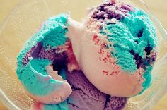 Ice Cream /// that looks so yummyy
