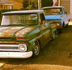 11 Best Patina paint jobs... Awesome!!! images  7261c5fa9e1