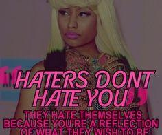 Aka jealousy song lyrics